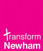 Transform Newham